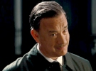 Saving Mr. Banks — Featurette (Storytellers)