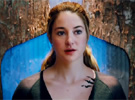 Divergent - Full-Length Trailer