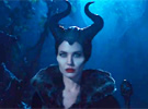 Maleficent - Teaser Trailer