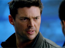 FOX's Almost Human - Movie Trailer