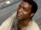 12 Years a Slave — TV Spot (Fight Back)