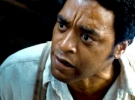 12 Years a Slave — Featurette (A Portrait of Solomon Northup)