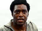 12 Years a Slave — Featurette (Becoming Solomon Northup)