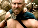 300: Rise of an Empire - Full-Length Trailer
