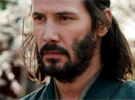 47 Ronin — Japanese Trailer