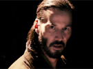 47 Ronin — UK Teaser