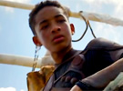 After Earth — TV Spots