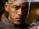 After Earth — Promo Spot
