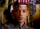 After Earth — TV Spot (Evolve)