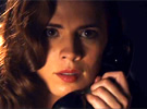 Marvel One Shot: Agent Carter — Preview Clip