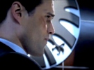 Marvel's Agents of S.H.I.E.L.D. — Featurette (Agent Grant Ward)