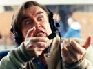 Alan Partridge: Alpha Papa — International Trailer