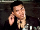 The Trials of Muhammad Ali - Trailer
