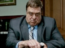 Alpha House — Trailer
