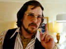 American Hustle — Full-Length Trailer