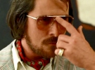 American Hustle - 30-Second TV Spot