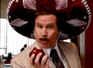 Anchorman 2: The Legend Continues — Full-Length Trailer