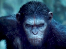 Dawn of the Planet of the Apes — Teaser Trailer