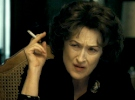 August: Osage County - New Trailer