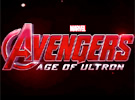 Marvel's The Avengers: Age of Ultron - Comic-Con Teaser