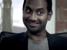 Aziz Ansari: Buried Alive - Trailer