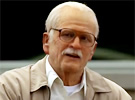 Jackass Presents: Bad Grandpa - TV Spot