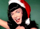 Bettie Page Reveals All — Trailer