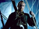 Starz's Black Sails — New Featurette