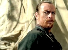 Starz's Black Sails — Extended Featurette (Inside Look)