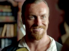 Black Sails — Featurette