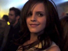 The Bling Ring — Teaser Trailer