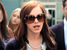 The Bling Ring — Trailer