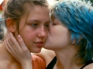 Blue is the Warmest Color - Trailer