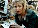 The Book Thief — International Trailer