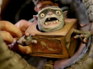 The Boxtrolls - New Teaser Trailer