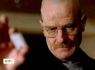 AMC's The Complete Marathon: Breaking Bad — Trailer