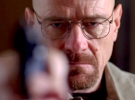 Breaking Bad: The Complete Series - Blu-Ray Trailer