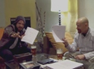 Breaking Bad: The Complete Series — Bryan Cranston and Aaron Paul read the Final Episode for the First Time