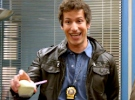 Brooklyn Nine-Nine - Trailer