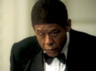 Lee Daniels' The Butler - 60-Second Trailer