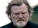 Calvary - UK Trailer