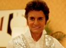 Behind the Candelabra — Trailer