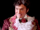 Behind the Candelabra — Featurette