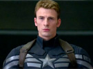 Captain America: The Winter Soldier - Trailer