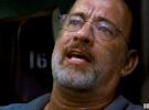 Captain Phillips — New Trailer