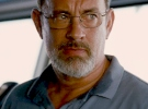 Captain Phillips - Full-Length Trailer