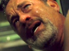 Captain Phillips - International Trailer