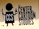 Cartoon College — Trailer