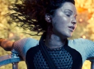 "The Hunger Games: Catching Fire — ""Atlas"" Trailer"