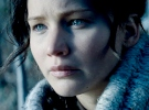 The Hunger Games: Catching Fire — Teaser Trailer